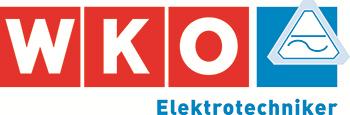wko_elektro
