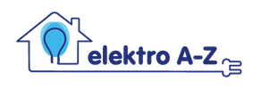 Logo_A-Z_final_500px_trans Kopie