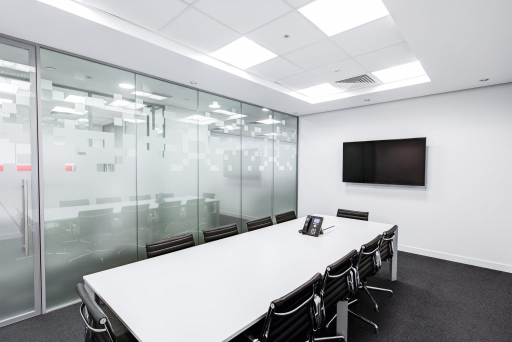 black-and-white-board-boardroom-business-260689-1024x684